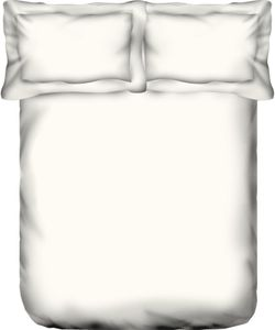 Portico New York SUPERCALE SUPER KING Size BED Sheets