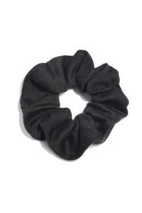 Black Scrunchie Set