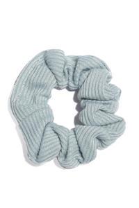 Pastel Basic Scrunchie Set