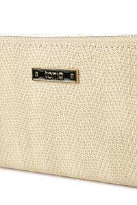 Flaxen Wallet