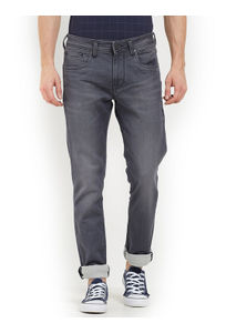 Easies by KILLER Men Jeans