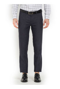 Easies by KILLER Men Trouser