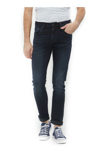 Easies by Killer Blue Men's Jeans