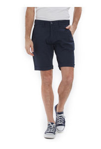 Easies by Killer Blue Men's Shorts