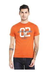 Integriti Men's T-Shirt(Combo Pack of 3 T-Shirts)