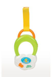 Mee Mee Musical Toy, Multi Color