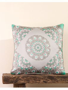 Nishka Lulla Cushion Cover 4 Pc Set