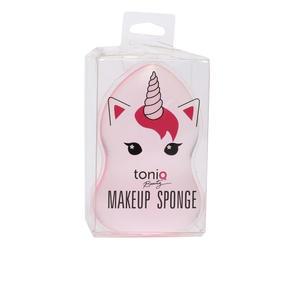 Blend It Sili Sponge