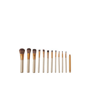 Carry Me Away Make-Up Brush Set
