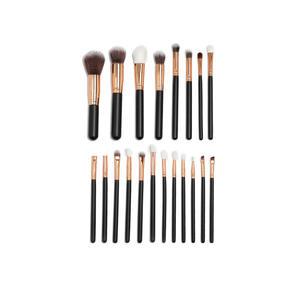 Gotta Have it all Pro Make-up Set of 13 Makeup Brushes
