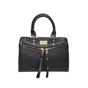 Black Andreas Bag