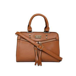 Brown Andreas Bag