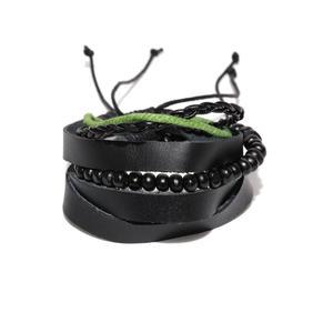 Set Of 3 Bracelet