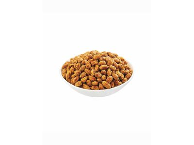 Bikano Tasty Masala Peanut (200, Pack of 5)