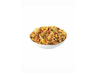 Bikano Navratan Mixture 1kg