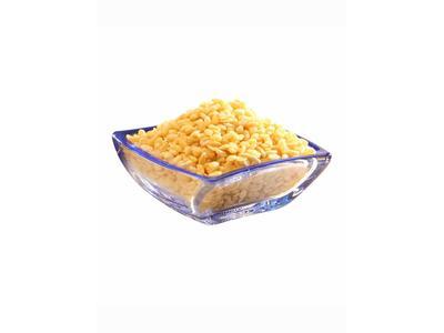 Bikano Moong Dal Salted 1kg