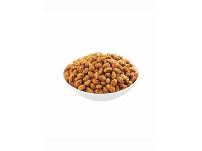 Bikano Tasty  peanuts 1Kg