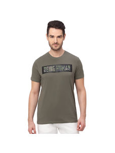 BHTS20268-MILITARY-GREEN