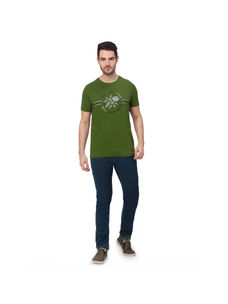 BHTS21036-GREEN