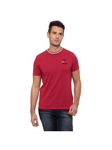 BHTS20258RED