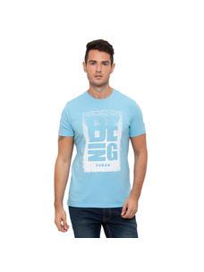 BHTS2083ADEEP-BLUE