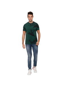 BHTS2087FOREST-GREEN