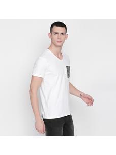 BHTS9242-WHITE
