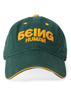 BHMC2008-MILITARY-GREEN