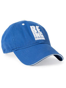 BHMC2012-ROYAL-BLUE