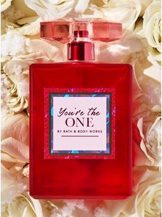 You're the One Eau de Parfum