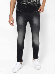 38138474 Men's Jeans | Shop Being Human Jeans Online