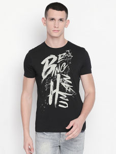 d2039b23 Men's T-Shirts | Shop Being Human T-Shirts Online