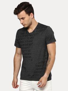4dc819b7 Men's T-Shirts   Shop Being Human T-Shirts Online