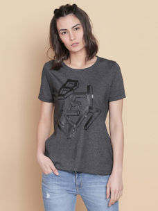 7513ceafd03 Latest Women's Fashion | Being Human Clothing