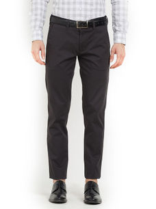 Easies by KILLER Men Trousers