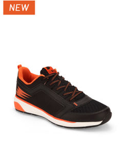 Muscle Men Gym Shoe