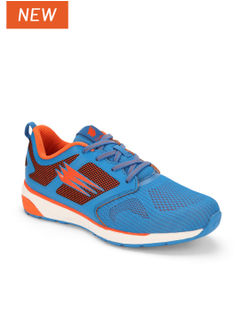 Argos Men Multisport Shoe