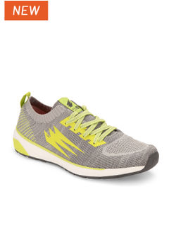 Eclipse Men Multisport Shoe