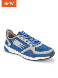 Challenger Men Multisport Shoe