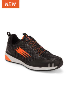 Feisty Men Multisport Shoe