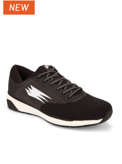Conquistador Men Multisport Shoe