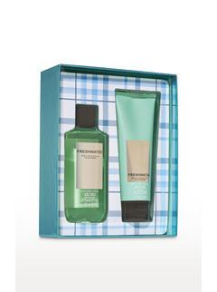 Freshwater Gift Box