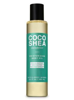 Waikiki Beach Coconut Coconut Shimmer Body Oil