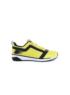 Muscle  Men's Gym Shoe