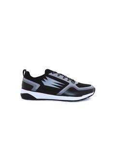 Challenger  Men's Multisport Shoe