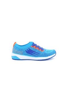 Eclipse Men Multisport Shoe