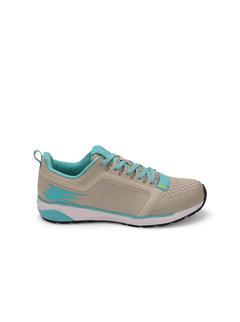 Muscle  Women's Gym Shoe