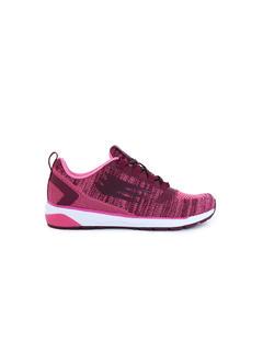 Endure  Women's Multisport Shoe