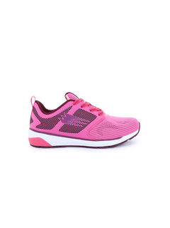 Argos Women's Multisport Shoe