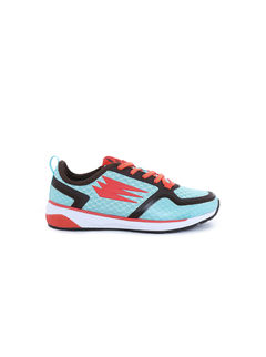 Challenger  Women's Multisport Shoe
